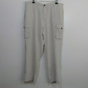 Tommy Bahama XL pants